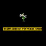 Mörtlbauer Baumaschinen Vertriebs GmbH