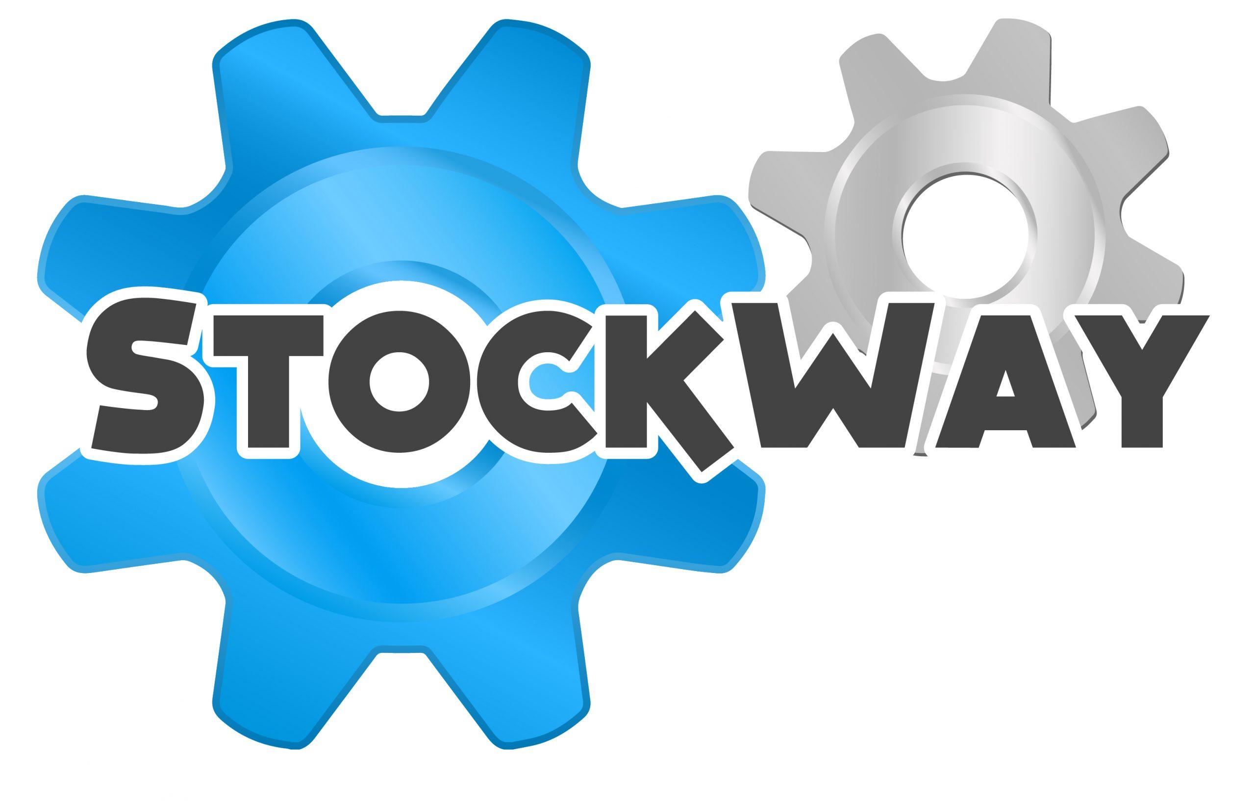 Stockway – Multiveröffentlichungs-Tool für Händler
