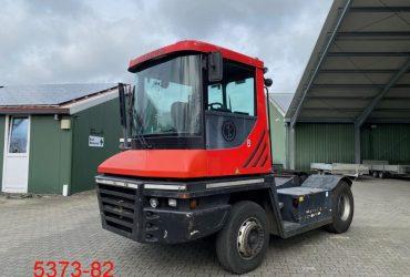 Terberg TT 223