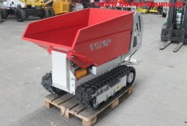Minidumper, Rotair R100AE